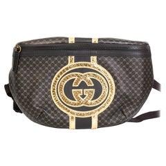 Gucci Dapper Dan Belt Bag Limited Edition