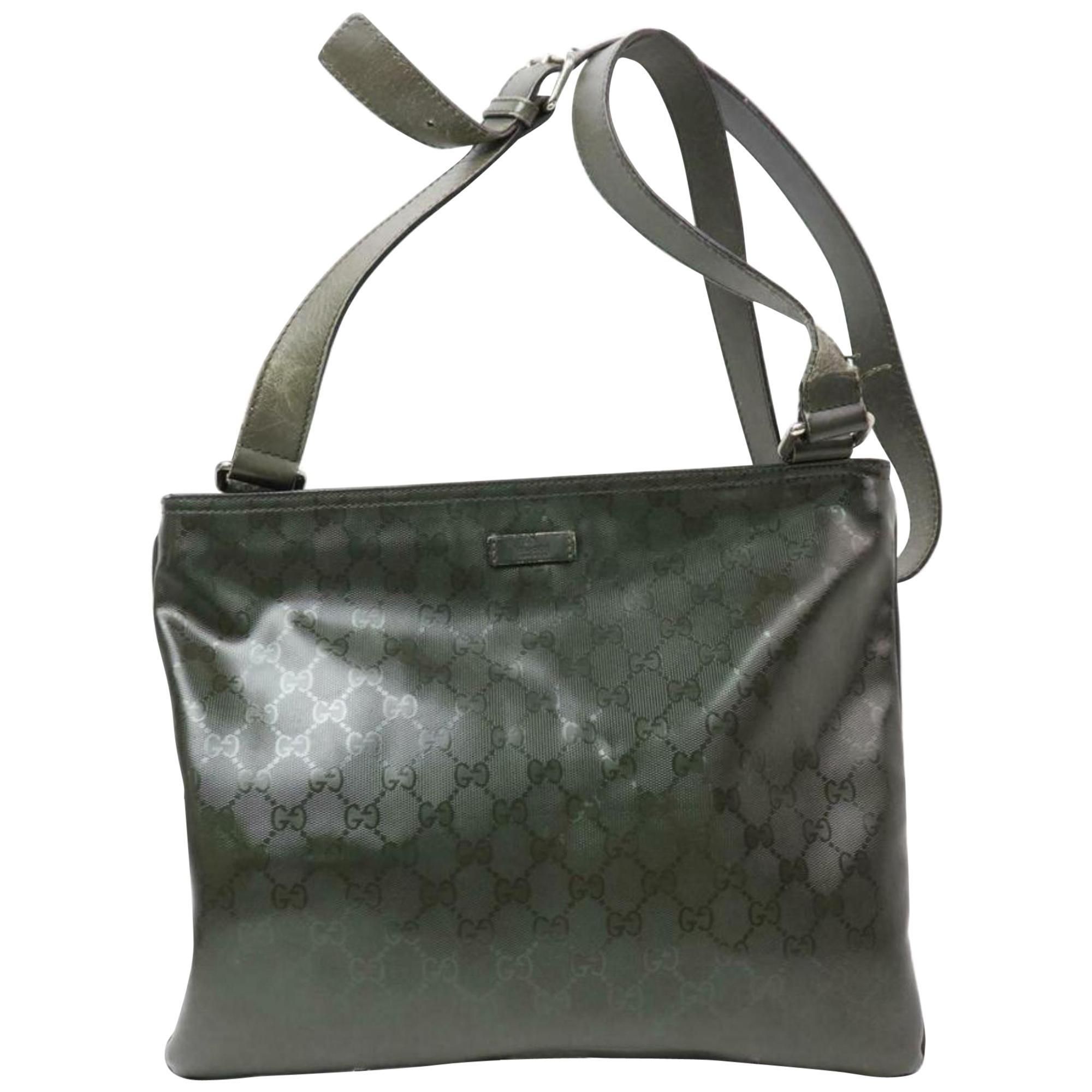 85e6fdbf85a7 Vintage Gucci Handbags and Purses - 2