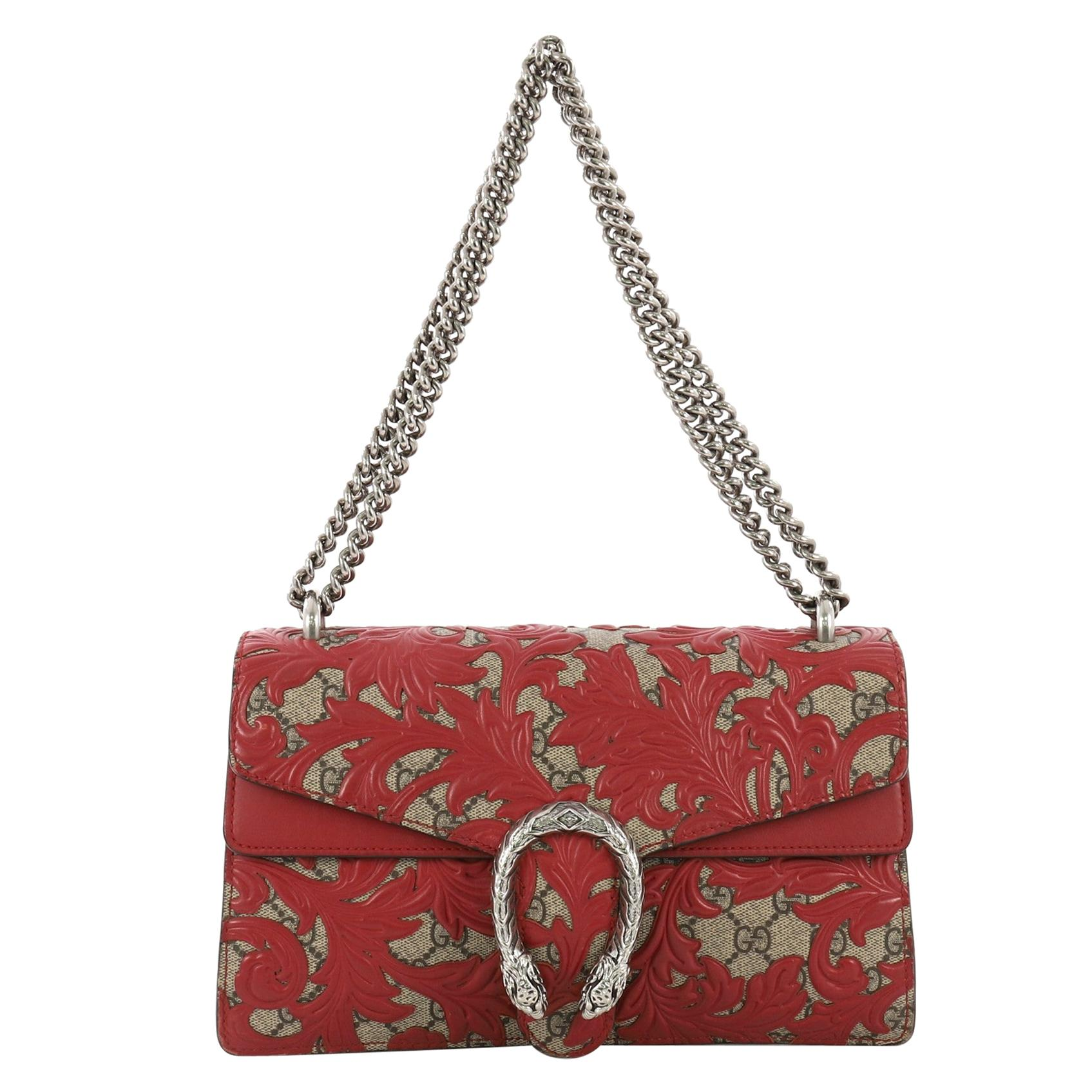 4b8f78f07030 Vintage Gucci Handbags and Purses - 2,046 For Sale at 1stdibs