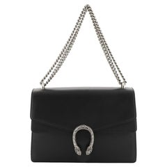 Gucci Dionysus Bag Leather Medium