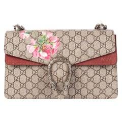 Gucci Dionysus Bloom Small Shoulder Bag