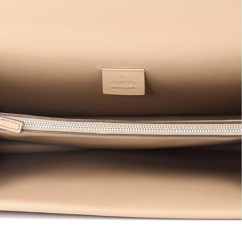 85af4320556316 Gucci Dionysus Handbag Suede Medium at 1stdibs