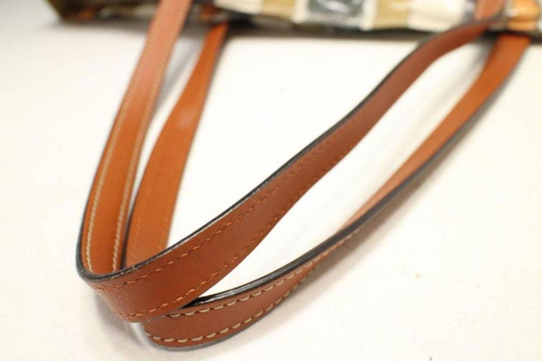 77b3e1bdcf0 Date Code Serial Number  295252 467891 Made In  Italy Measurements  Length   Gucci ...