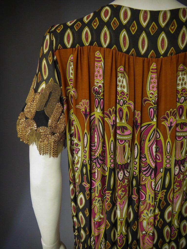 Gucci Fall / Winter 2008 - 2009 For Sale 7