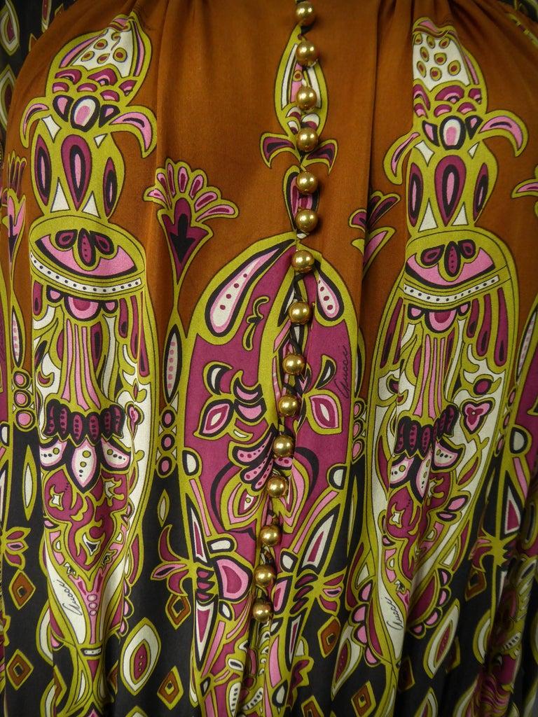 Gucci Fall / Winter 2008 - 2009 For Sale 8