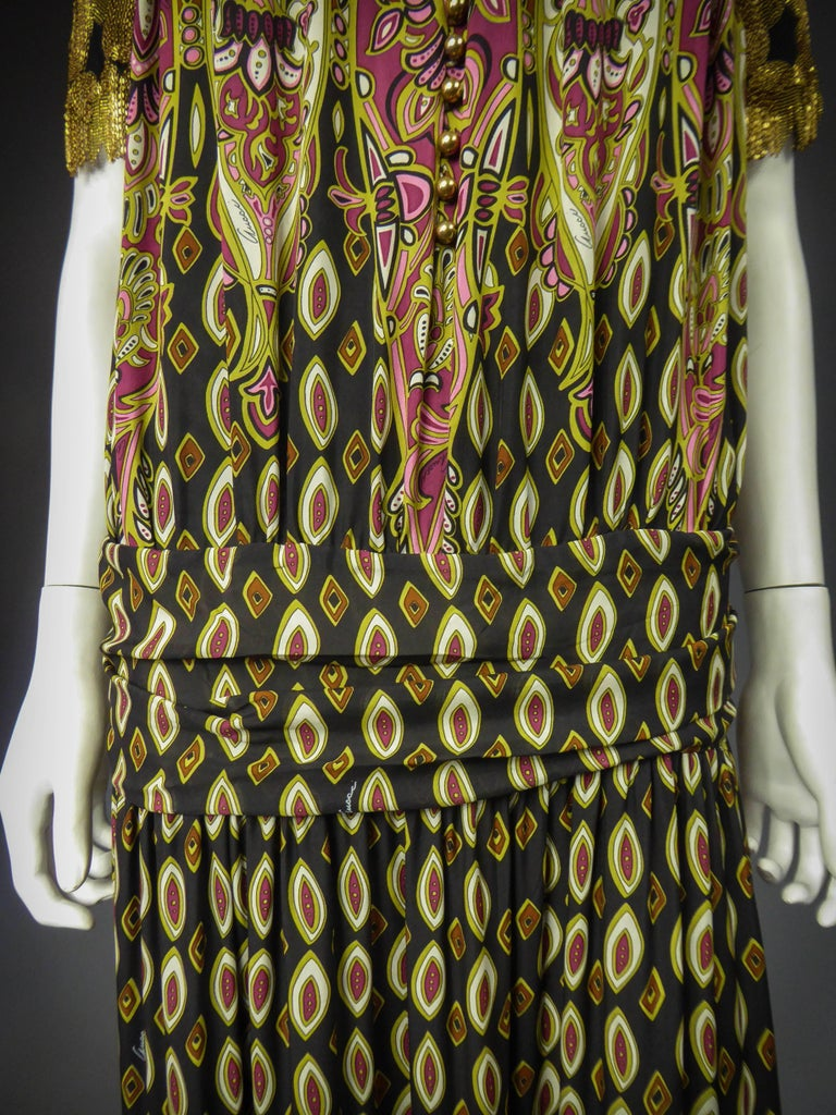 Gucci Fall / Winter 2008 - 2009 For Sale 1