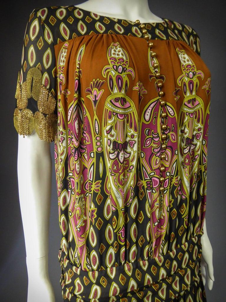 Gucci Fall / Winter 2008 - 2009 For Sale 2