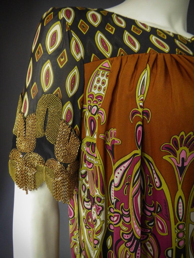 Gucci Fall / Winter 2008 - 2009 For Sale 3