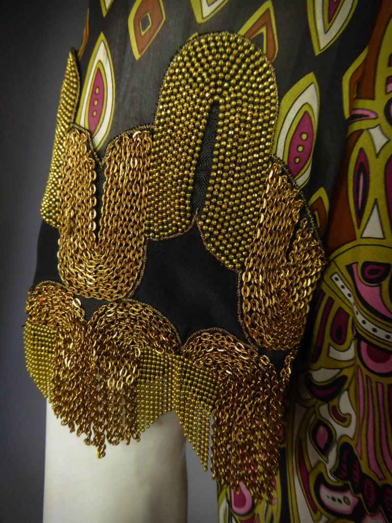Gucci Fall / Winter 2008 - 2009 For Sale 4