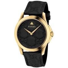 Gucci G-Timeless Watch YA1264034A