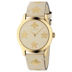 Gucci G-Timeless Watch YA1264096