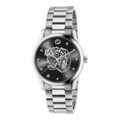 Gucci G-Timeless Watch YA1264125