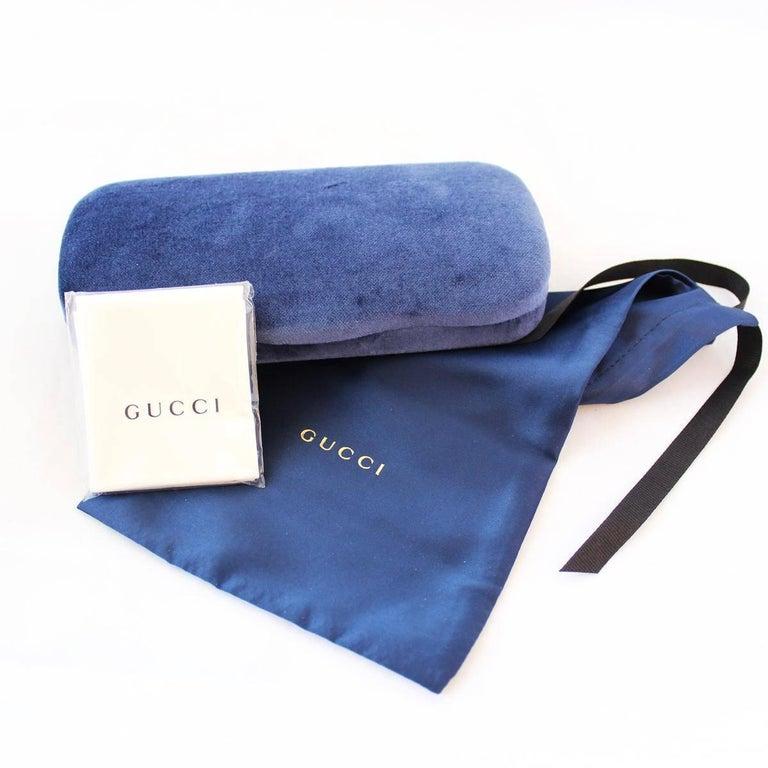 Gucci GG Sunglasses 0280SA 004  In New Never_worn Condition For Sale In Gazzaniga (BG), IT