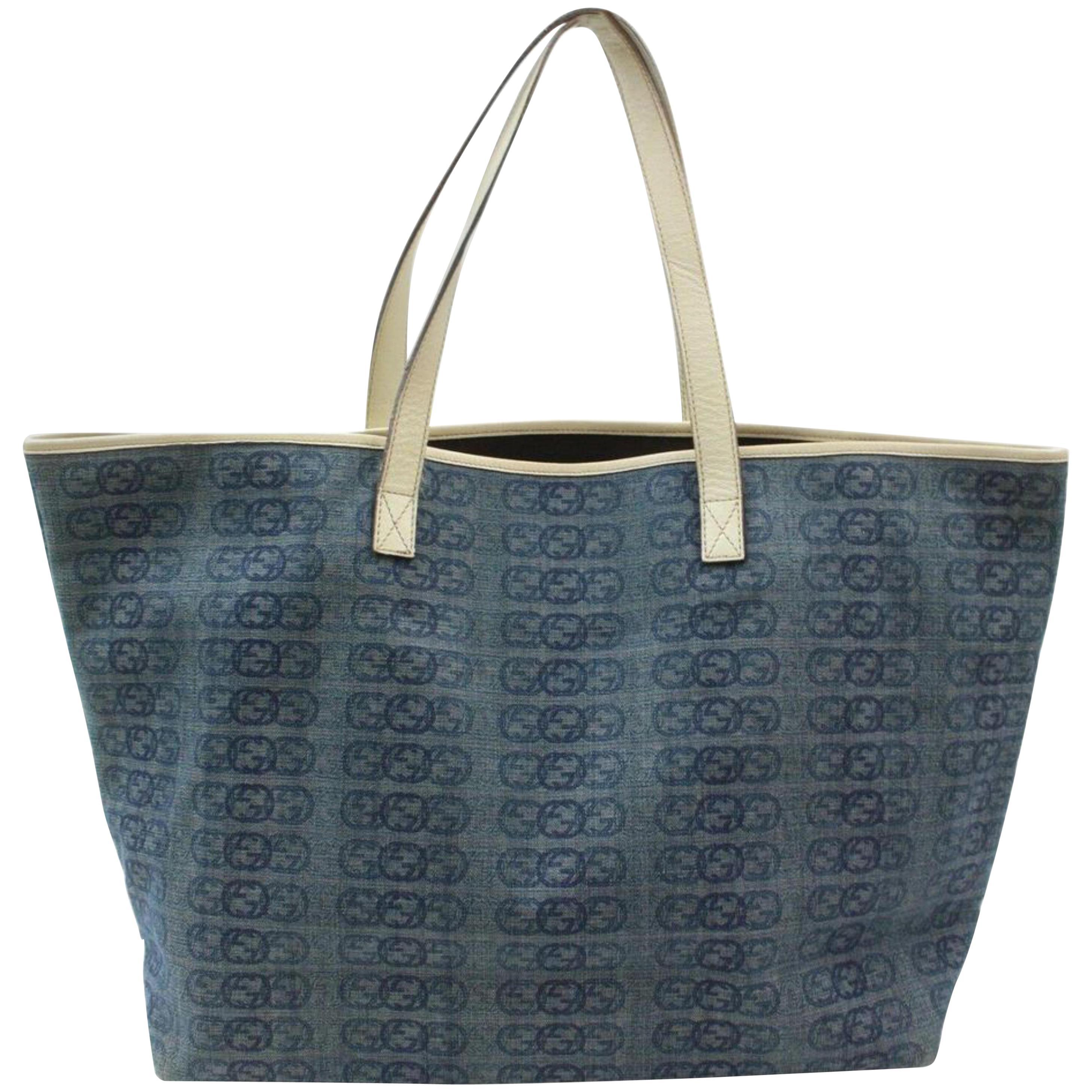 c7c831f2829 Vintage Gucci Handbags and Purses - 2
