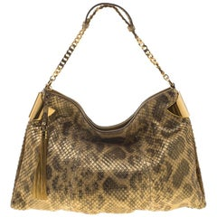 9501ce51d3176f Vintage Gucci Handbags and Purses - 2,053 For Sale at 1stdibs