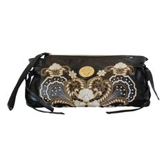 Gucci Histerya Tapestry Bag