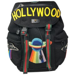 Gucci Hollywood Backpack