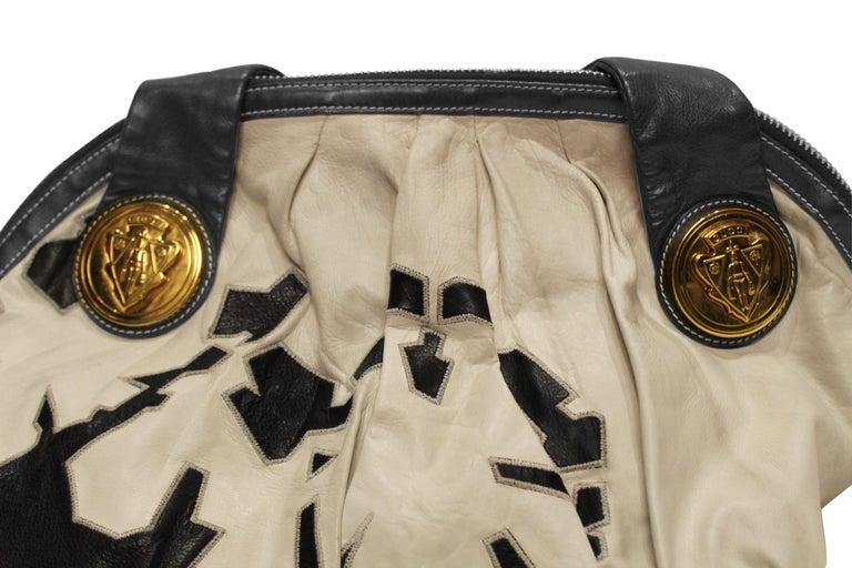 Beige Gucci Hysteria Hobo Bag For Sale