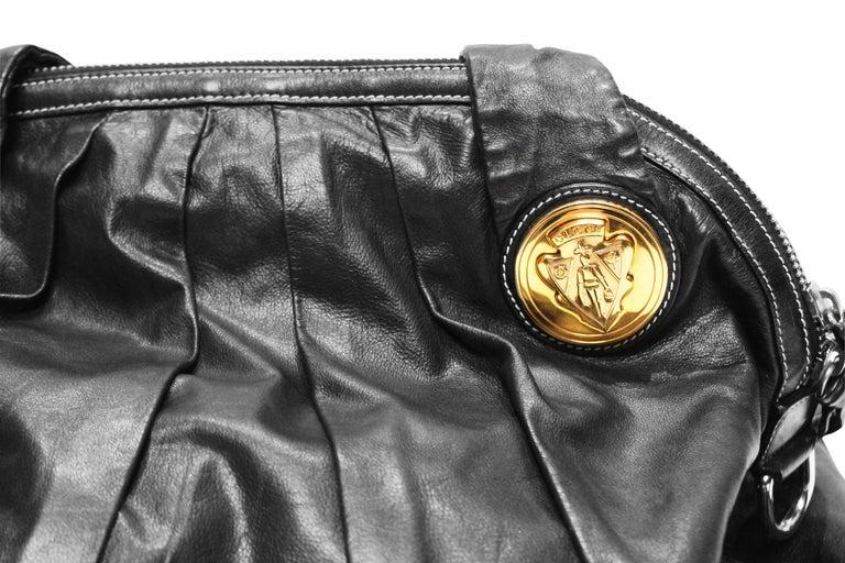 Women's Gucci Hysteria Hobo Bag For Sale