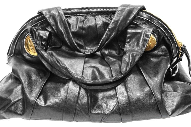 Gucci Hysteria Hobo Bag For Sale 1
