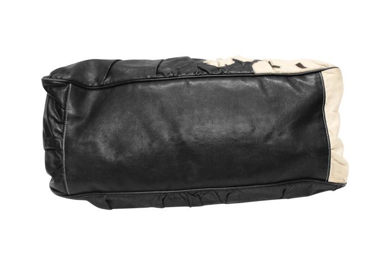 Gucci Hysteria Hobo Bag For Sale 3