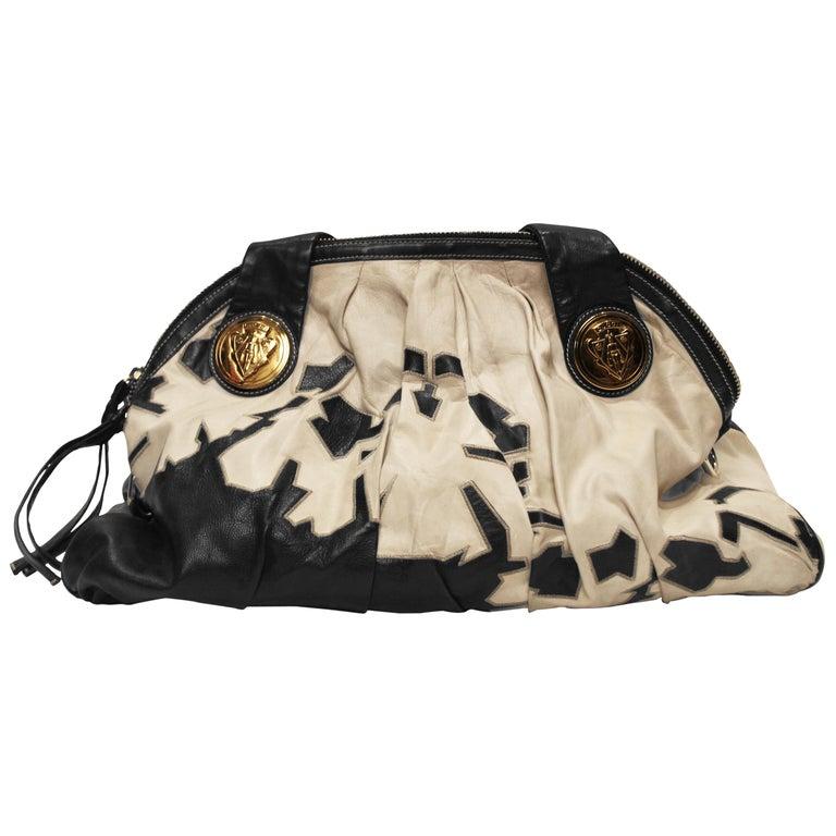 Gucci Hysteria Hobo Bag For Sale