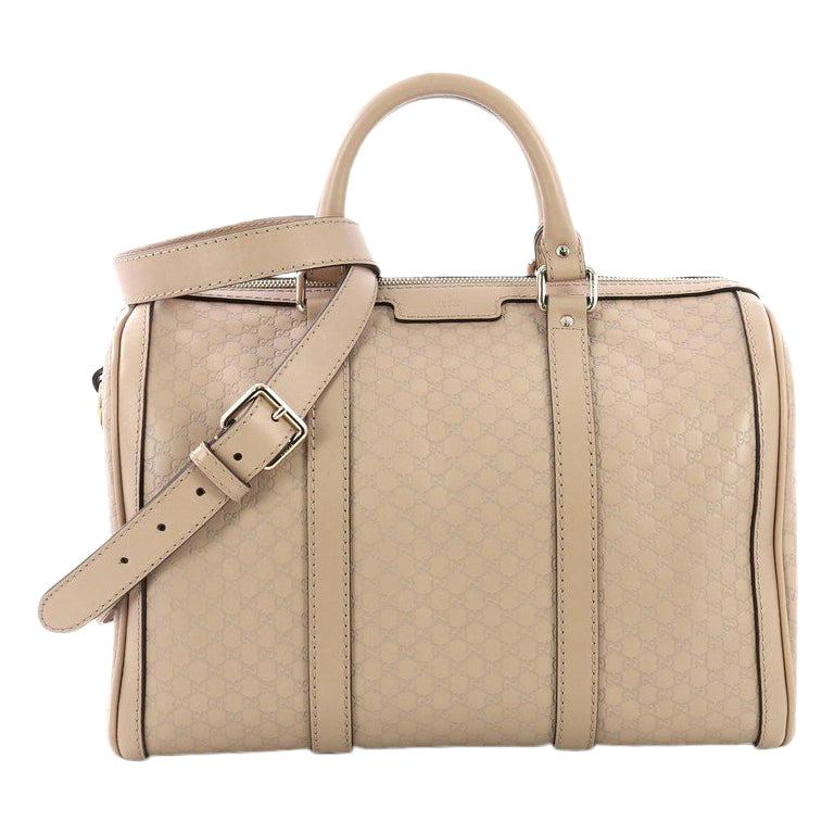 1be3f050102d Vintage Gucci: Clothing, Bags & More - 3,699 For Sale at 1stdibs