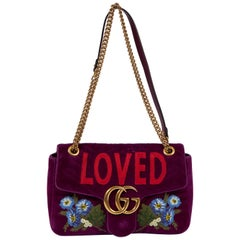 1c68e6340 Vintage Gucci Handbags and Purses - 2,320 For Sale at 1stdibs
