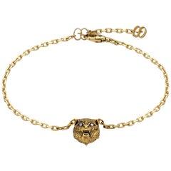 Gucci Le Marché des Merveilles Bracelet YBA502852003