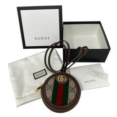Gucci Mini Coin Purse Crossbody Bag
