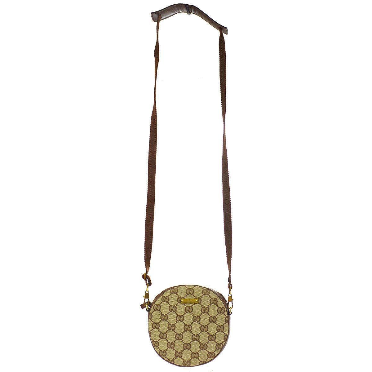 5ca3a8706 2018 Gucci Man Shoulder Bag at 1stdibs