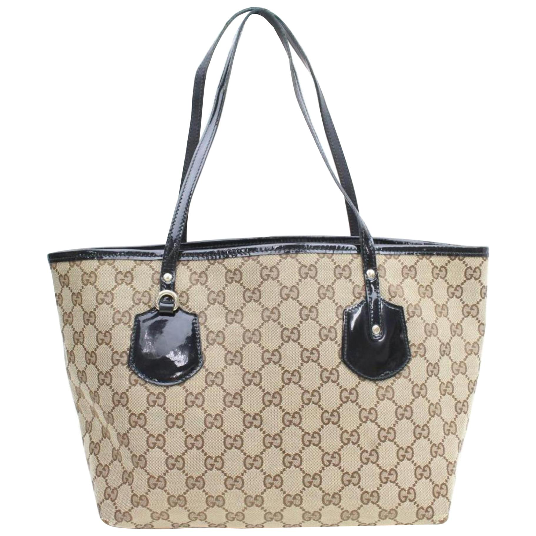 de11b33b9834 Vintage Gucci: Clothing, Bags & More - 3,944 For Sale at 1stdibs - Page 6