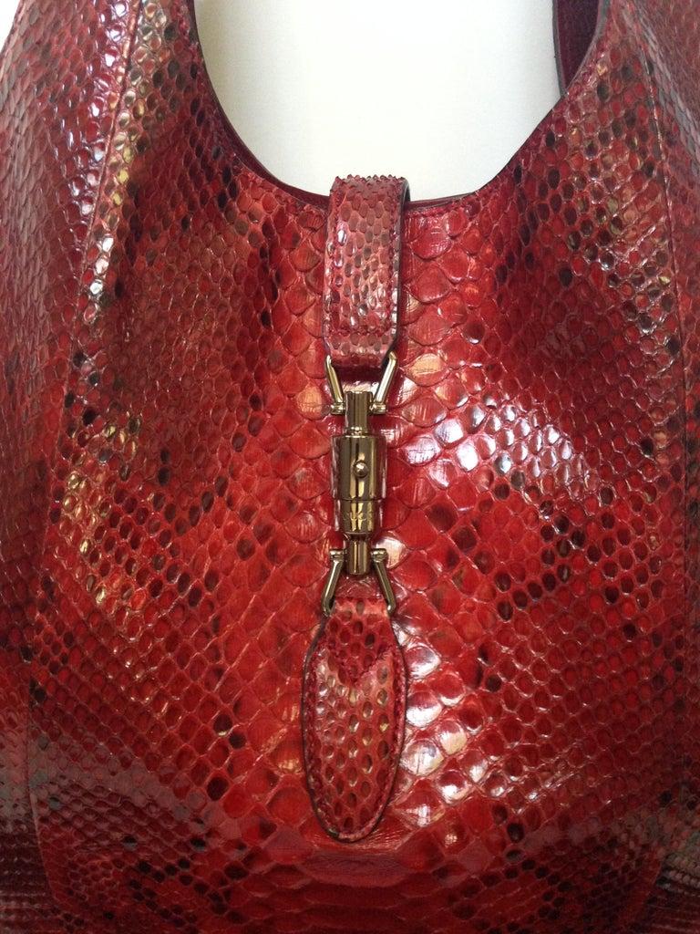 913cb704a Gucci Nouveau