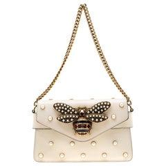 65b636eb Vintage Gucci Handbags and Purses - 2,317 For Sale at 1stdibs
