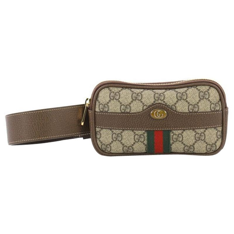 5cb0e9fb5 Rebag Wallets and Small Accessories - 1stdibs