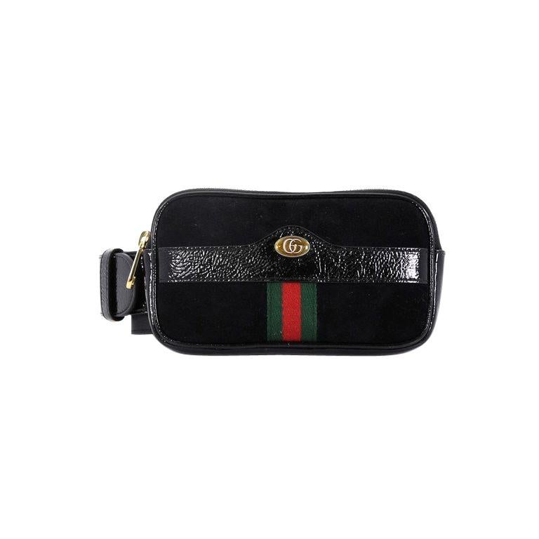 ba529d33b5f Vintage Gucci Wallets and Small Accessories - 102 For Sale at 1stdibs