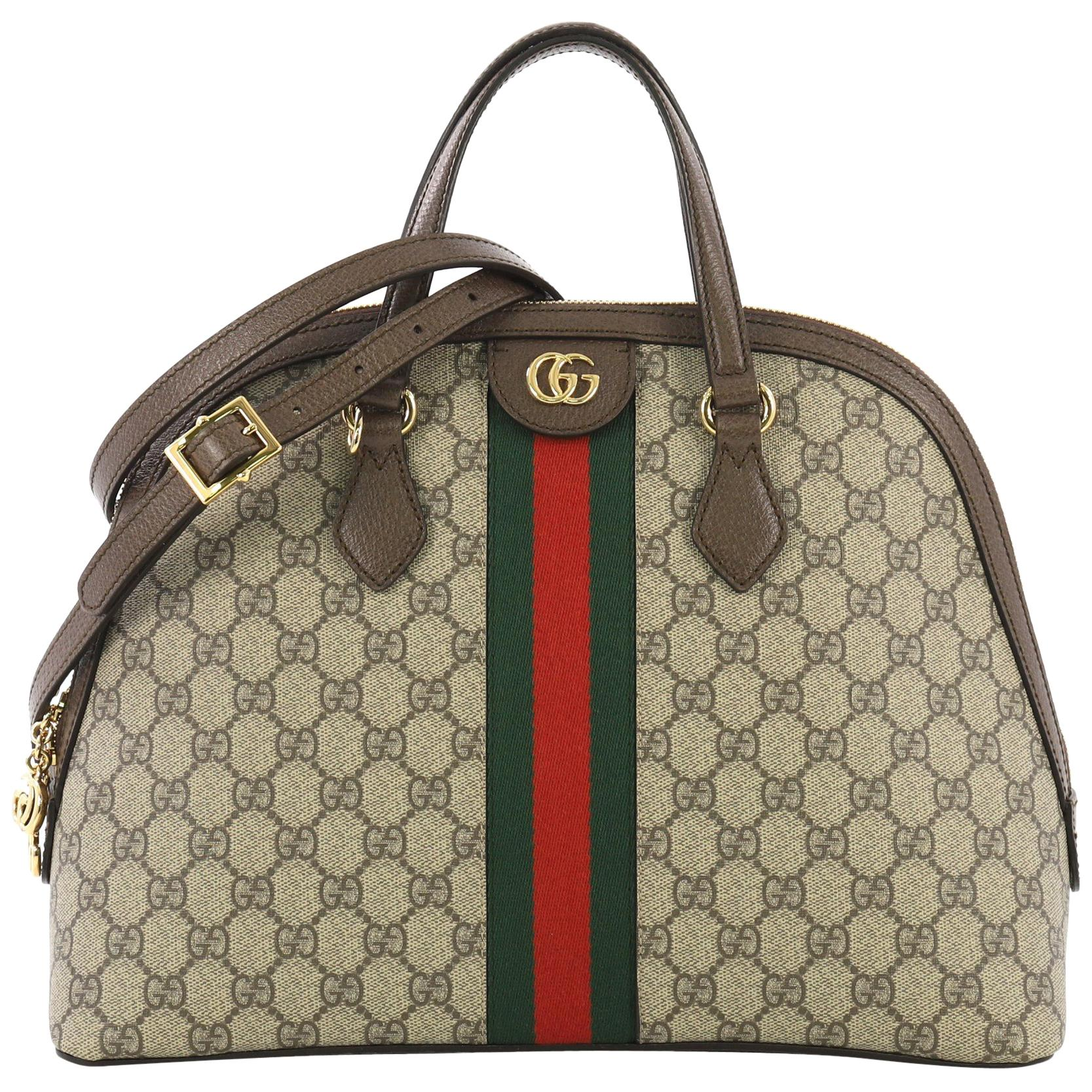 70392660425 Vintage Gucci  Clothing