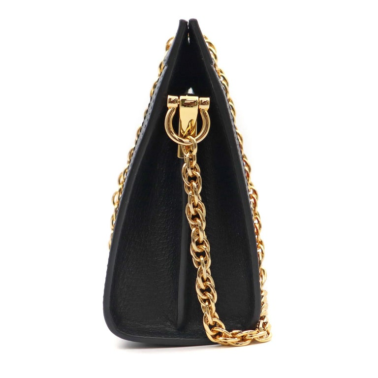 Gucci Ophidia Small Leather Women's Shoulder Bag 503877 DJ2DG 1060 For Sale 3