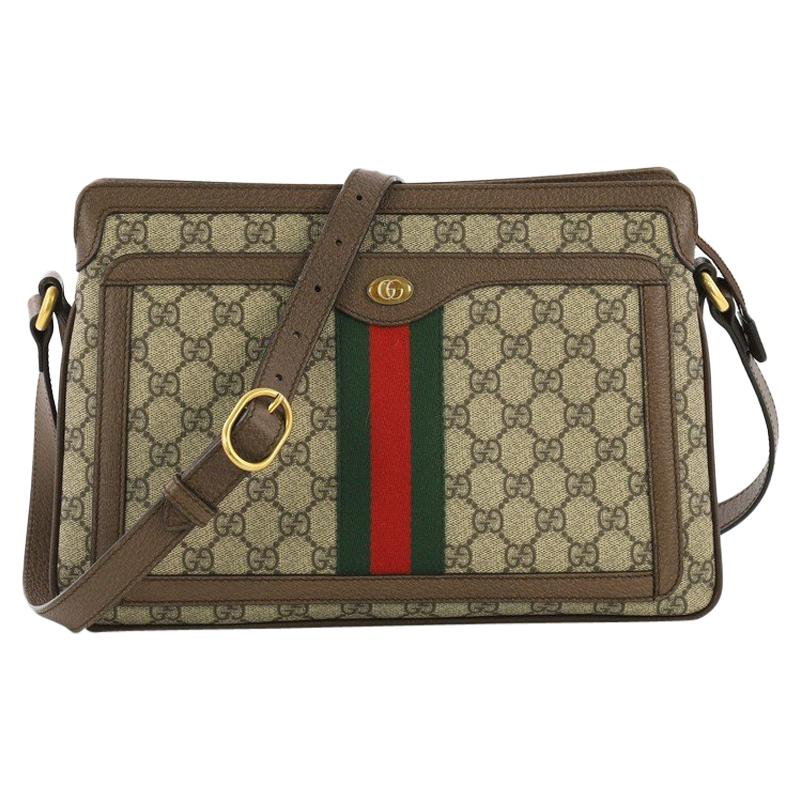 c7b047ce8034 Vintage Gucci: Clothing, Bags & More - 3,687 For Sale at 1stdibs - Page 7