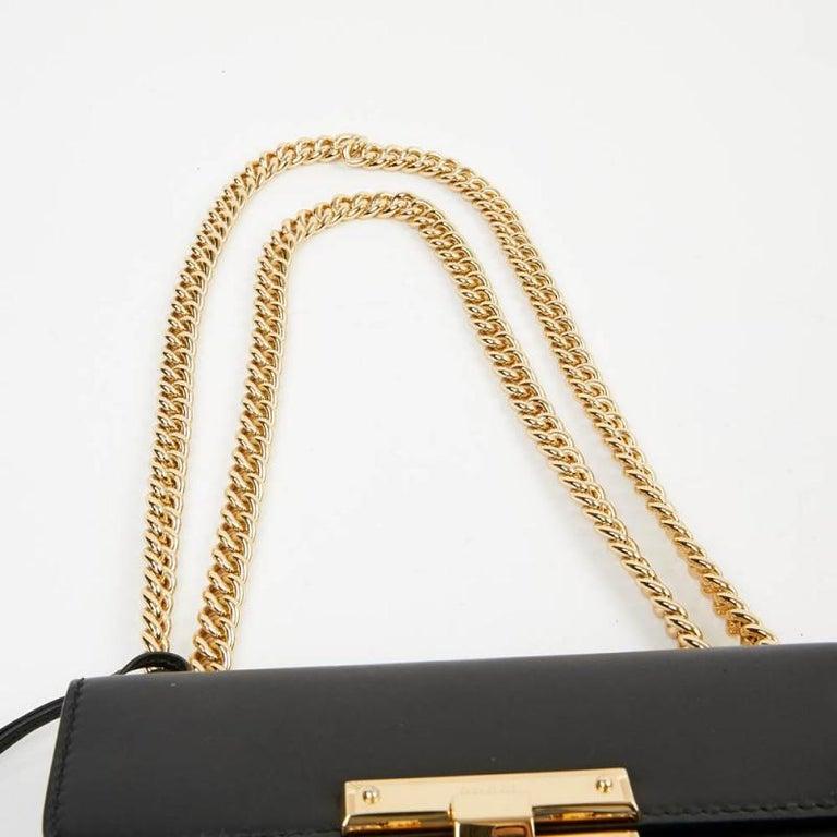 Women's GUCCI Padlock Bag For Sale