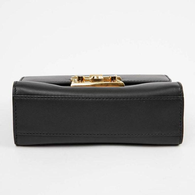 GUCCI Padlock Bag For Sale 1