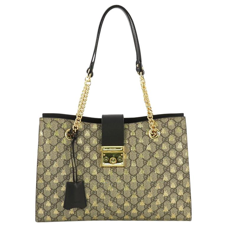 78acf8d6a4ae Vintage Gucci Handbags and Purses - 2,039 For Sale at 1stdibs - Page 4