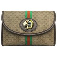 Gucci Rajah shoulder bag small size