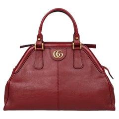 Gucci Re(Belle) Medium Handle Bag
