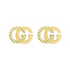 Gucci Stud Earrings