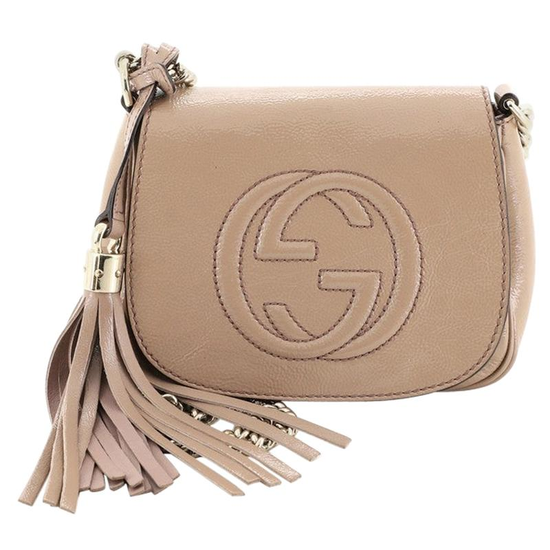 ddaa05d3206c Vintage Gucci Handbags and Purses - 2,405 For Sale at 1stdibs