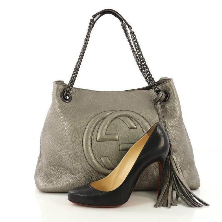 1c44778e8e09 Gucci Handbags Soho - Foto Handbag All Collections Salonagafiya.Com
