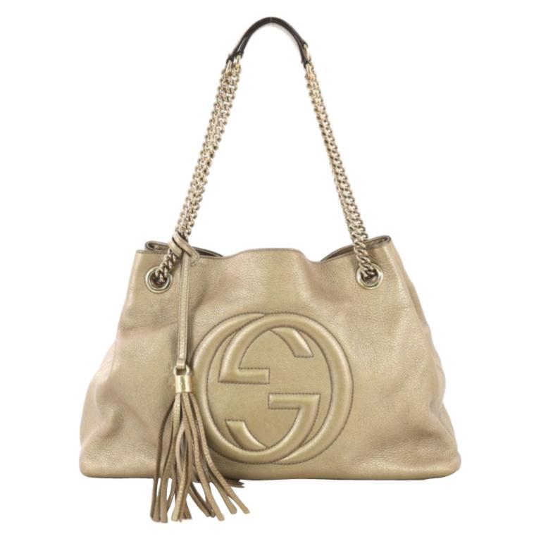 44e125a7928982 Vintage Gucci Handbags and Purses - 2,053 For Sale at 1stdibs