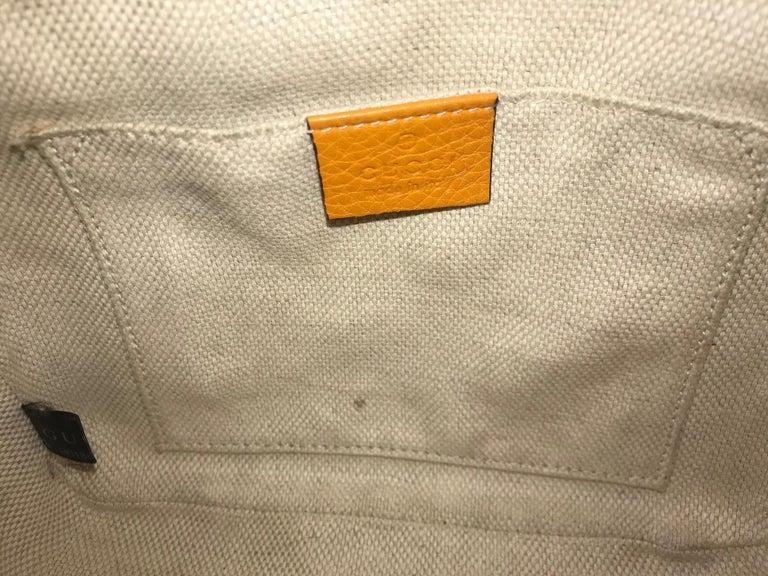Gucci Soho Disco Crossbody Bag For Sale 5
