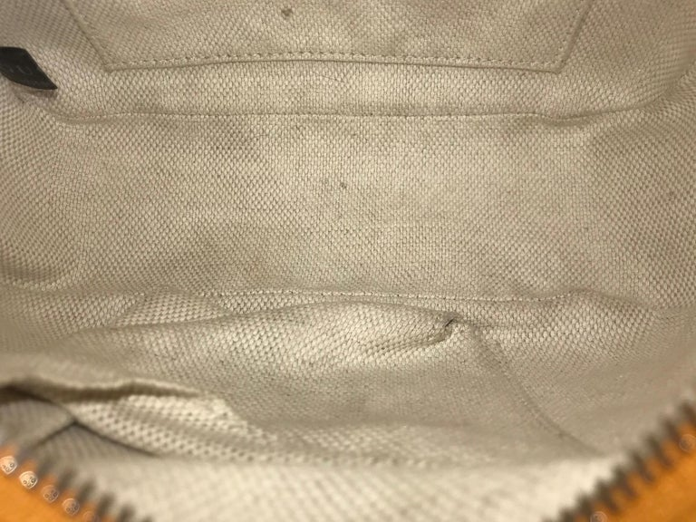 Gucci Soho Disco Crossbody Bag For Sale 6